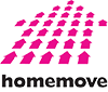 Sussex Homemove Footer logo